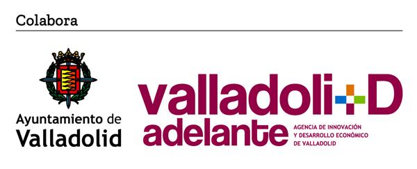 Valladolid Adelante Ayuntamiento